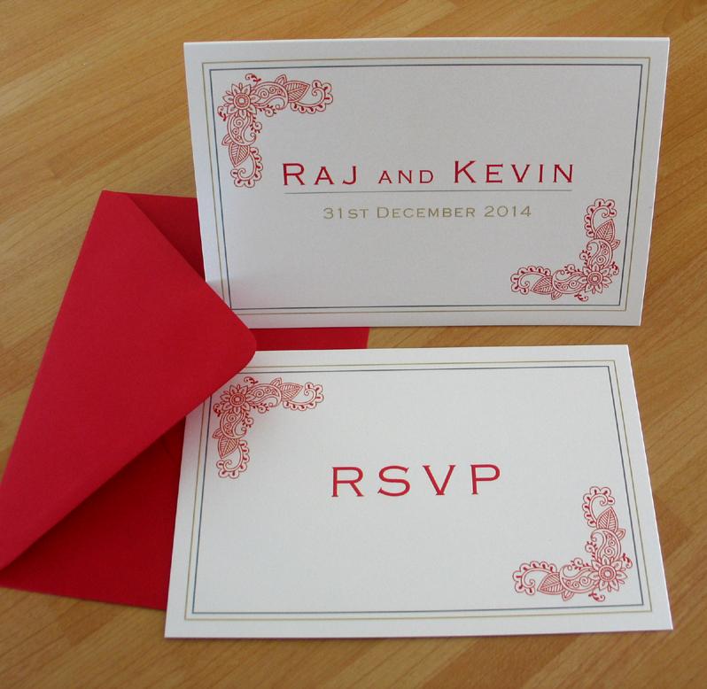 Wedding Invitations Kent Popular Wedding Invitation 2017