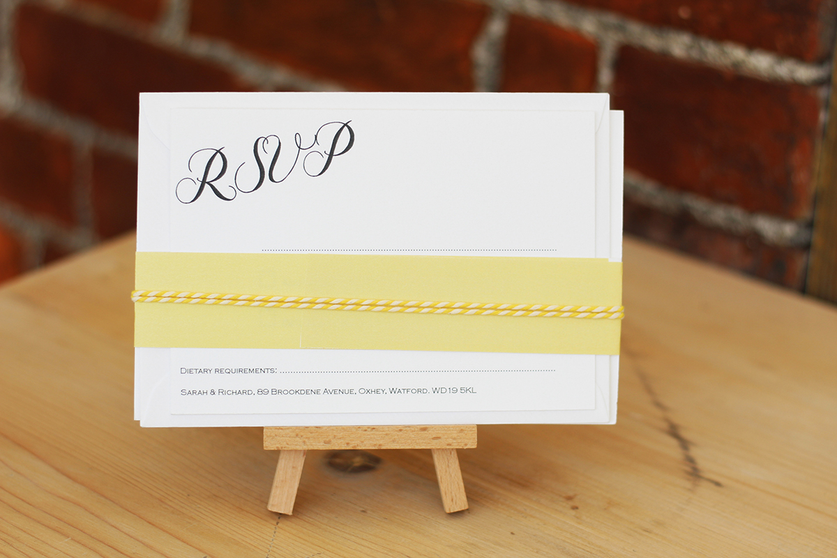 band-yellow-green-invite-2