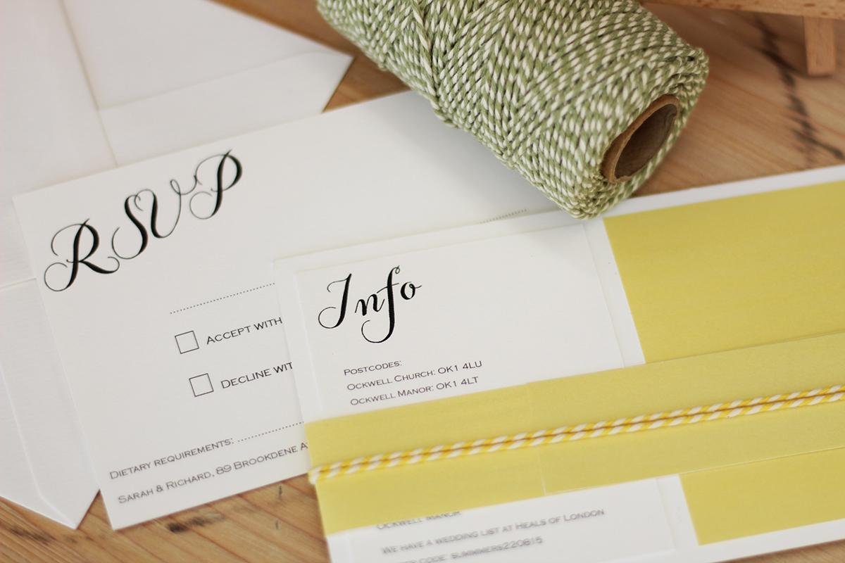 band-yellow-green-invite-3