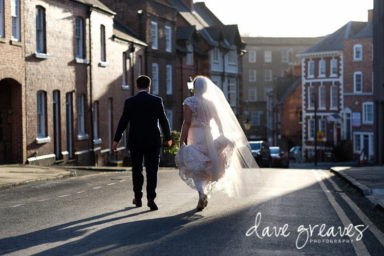 12-davegreaves Photography-252