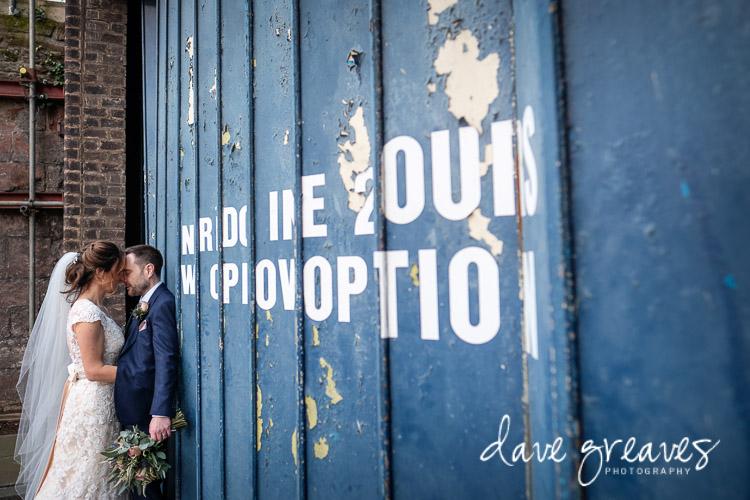 davegreaves Photography-253
